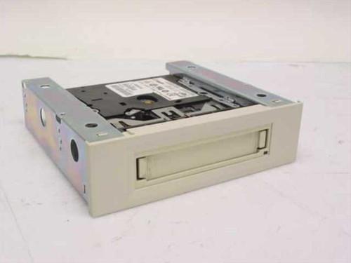 IBM TC3400-121  Travan 5 IDE Tape Drive - Seagate STT28000A/STT380