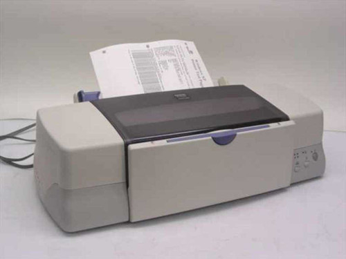 Epson  P153A  Stylus Photo 1270 Printer