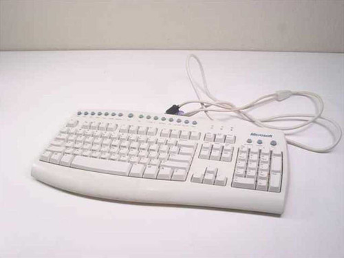 Microsoft X05-62767  Internet Keyboard Pro RT9420 V 5FTW