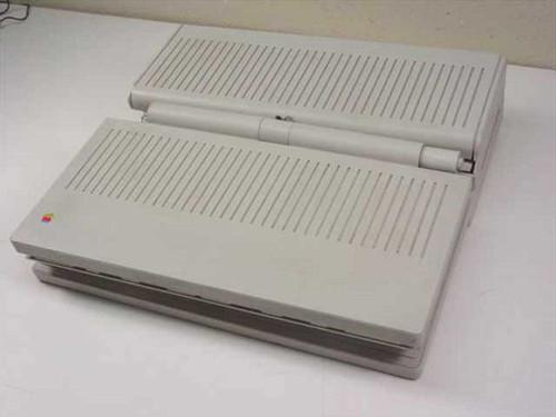 Apple M5120  Macintosh Portable PARTS UNIT