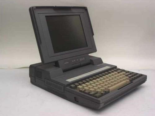 Toshiba PA8039U  T3100e/40 Laptop