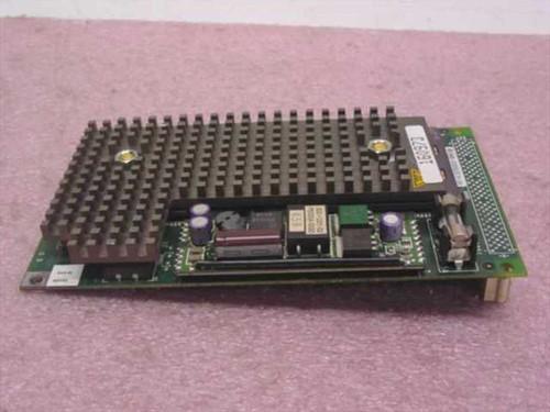 Sun 5012613  60MHz SM61SuperSPARC Mbus Module