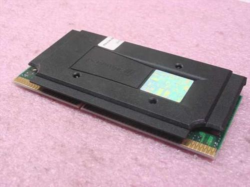 Intel SL3NA  P3 600E/256/100/1.65V S1
