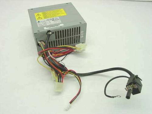 Delta Electronics 145 W Power Supply (DPS-145PB-38)