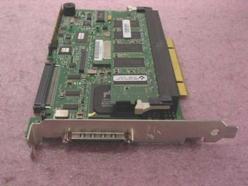 American Megatrends Series 475 Rev-B3  160 SCSI Controller w/Memory