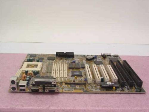HP 5182-8846  Socket 7 System Board ASUS TX97-XV