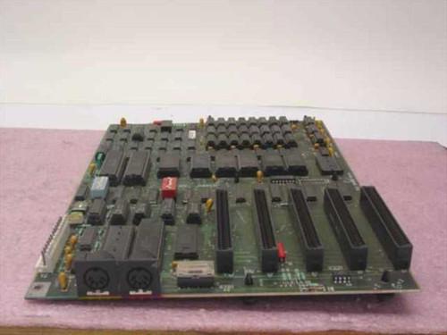 IBM 1501480  5150 System Board