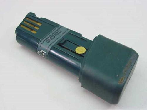 Intermec 060574  Battery Pack For Janus 2020 Handheld Computer