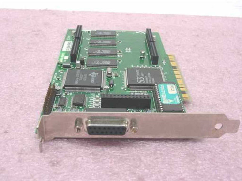 Diamond Stealth 64 Video VRAM  Stealth VRAM PCI Video Card