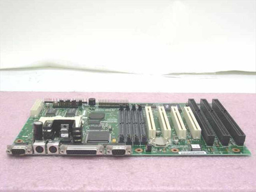 Intel SB82371SB  Socket 7 System Board AB1021