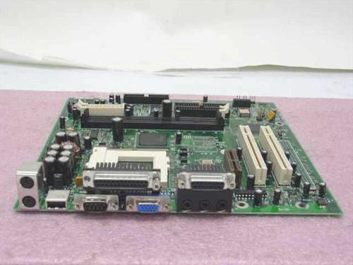 eMachines 305781  Socket PGA 370 System Board