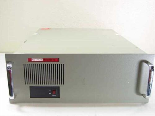 Keithley 7500-XC-001  Metrabyte Computer