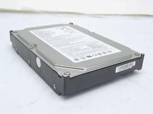 """Seagate St3160023A  160.0GB 3.5"""" IDE Hard Drive"""