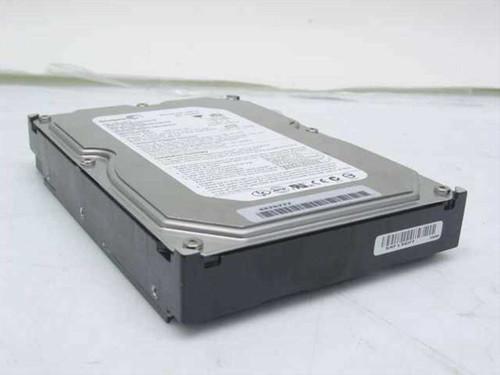 """Seagate ST3400632A  400.0GB 3.5"""" IDE Hard Drive"""