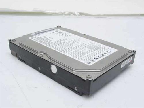 """Seagate ST380013A  80.0GB 3.5"""" IDE Hard Drive"""
