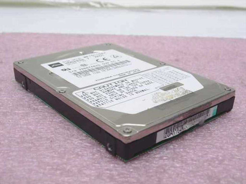 Toshiba MK1011GAV  10.0GB Laptop Hard Drive