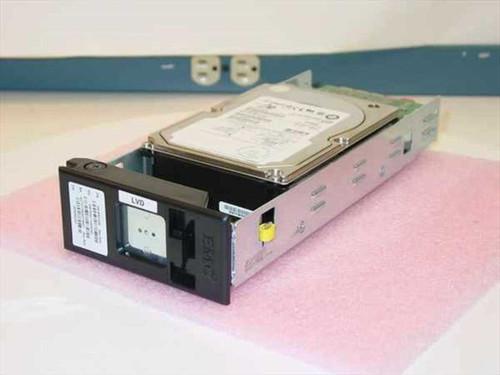 EMC 181GB SCSI Seagate ST1181677LCV 100-845-228