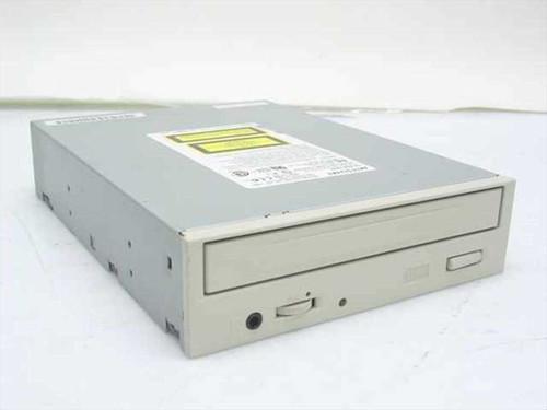 Mitsumi CRMC-FX4830T  48x IDE Internal CD-ROM Drive