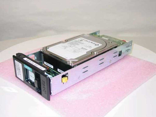 EMC 181 GB SCSI Seagate ST1181677LCV (100-845-226)
