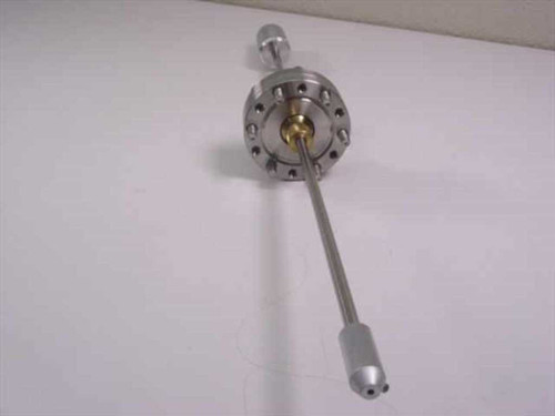 MDC Stainless   Wobble Stick