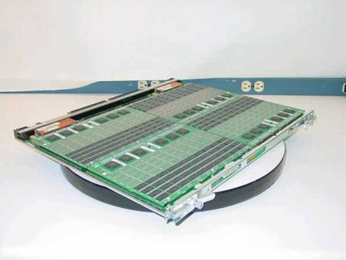 EMC Symmetrix 8GB Memory Card (201-475-925)