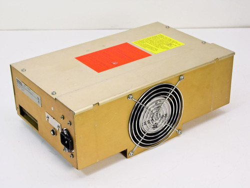 Digital 320 W Power Supply H7862B