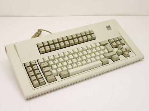 IBM 1397955  AT Keyboard Model M