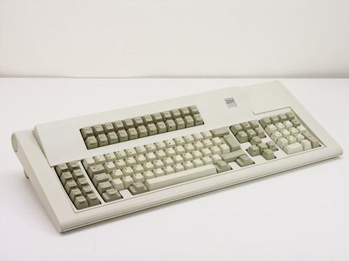 IBM 1389098  AT Keyboard Model M