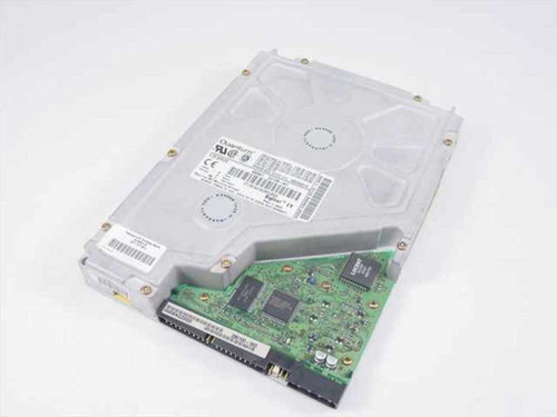 "Compaq 6.4GB 5.25"" Bigfoot IDE Hard Drive - Quantum 6480A 271127-001"