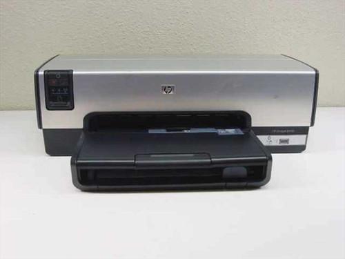 HP C8970A  Deskjet 6940 Printer