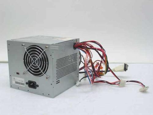 Compaq 149456-001  240W Power Supply for Prosignia 500