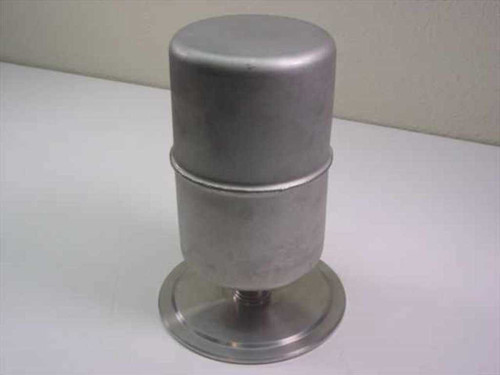 MDC N/A  Vacuum Trap