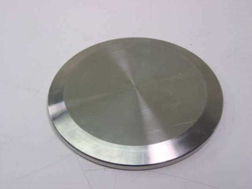 MDC   Flange Stainless steel