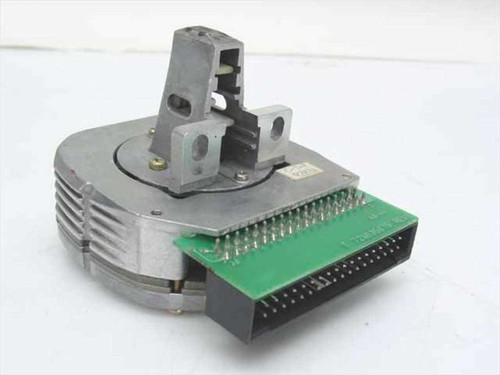 Toshiba P351  Dot Matrix Printhead for 3-in-1 Printer