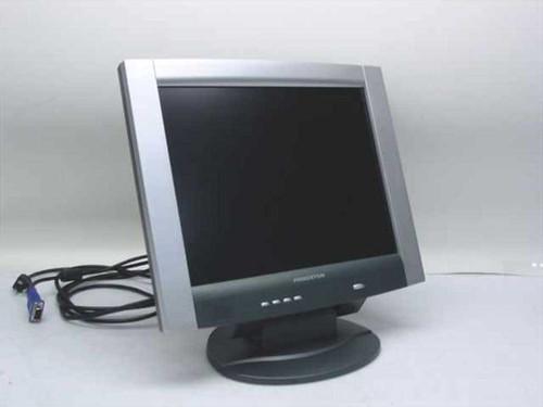"Princeton VL158  15"" LCD Monitor"