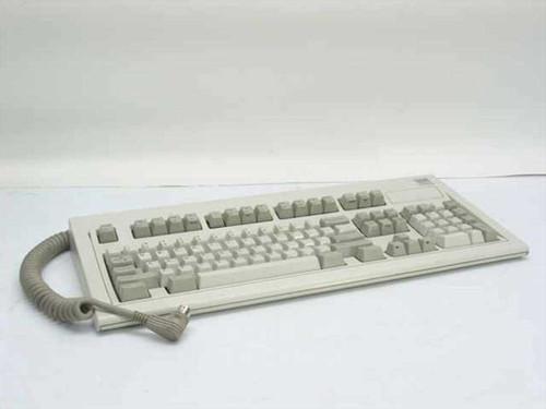 IBM 1390636  Keyboard Model M