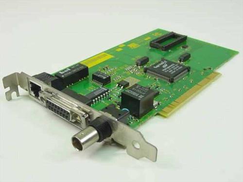 3Com 3C900B-CMB  EtherLink XL PCI