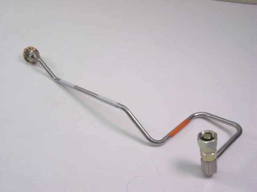 CTI Cryogenics 8143215 G001  Compressor Helium Supply Line