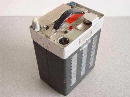 Photogenic AA01-A  Flashmaster 400 Watt/Seconds Power Unit