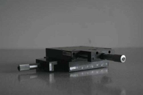 Parker Positioning Systems 4411  X-Y Stage