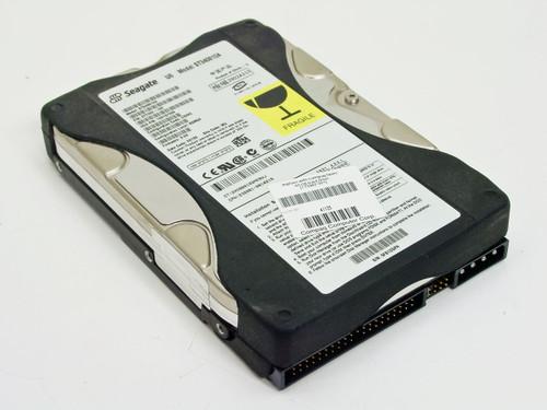 "Compaq 40GB 3.5"" IDE Hard Drive - Seagate ST340810A (173342-001)"