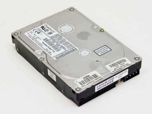 "Compaq 13GB 3.5"" IDE Hard Drive - Quantum 13.5AT (157401-001)"