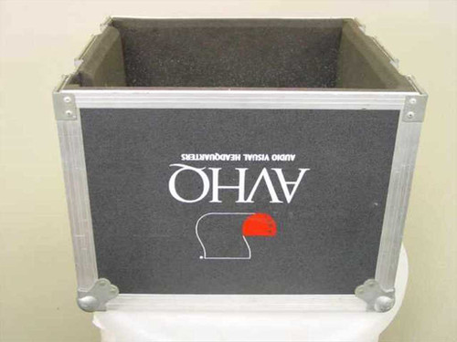 Flight Case 15x19x20  Top Only - ATA Road Shipping Case