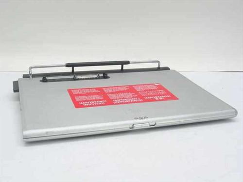 HP 339096-001  Evo Series PR1006 Docking Station 339187-001