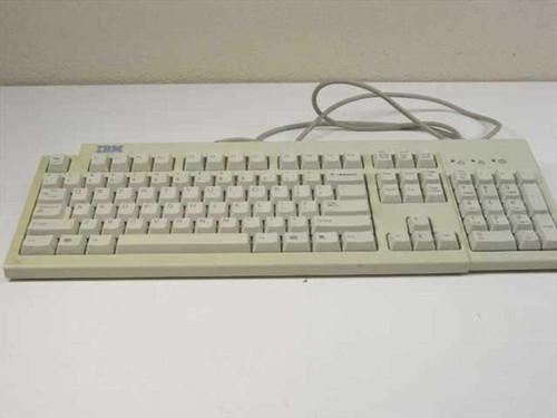 IBM 28L1823  PS/2 Keyboard KB-7953