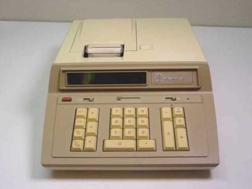 Litton Monroe 2830  Calculator - Vintage Collectible