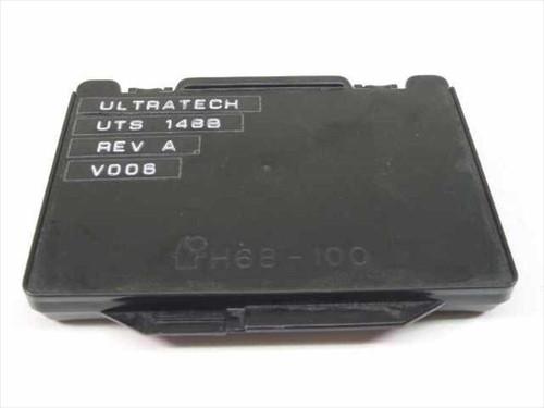 UltraTech UTS 148B Rev A V006  Neutral Density Component