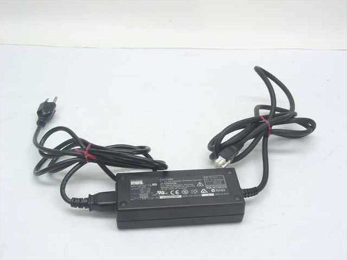 Cisco Systems 34-0874-01  AC Adapter &5VDC 3.0A &12VDC 2.0A -12VDC 0.2A - AD