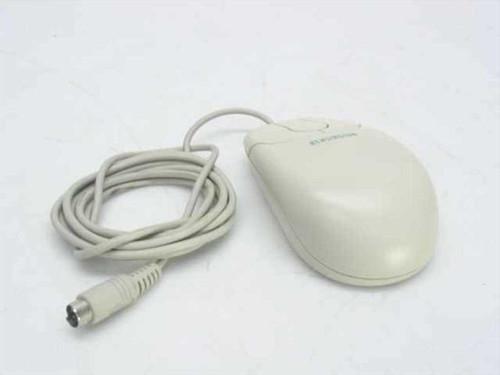 Kensington 19410  3 Button Mouse PS2