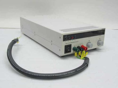 Xantrex XHR 33-33  DC Power Supply 0-33V 0-33A
